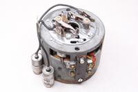 Статор генератора 6в 75W  для Ява 350 модель 634 (ЧСССР)