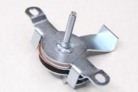 Демпфер рулевого управления для Ява 250-350 модель 360-559-353 (Чехия)