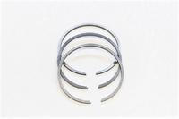 Поршневые кольца для ява 250 модель 559-353 6V размер в ассортименте (Чехия)