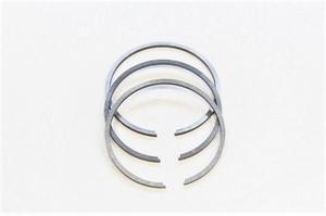 Поршневые кольца для ява 250 модель 559-353 6V  (Чехия)