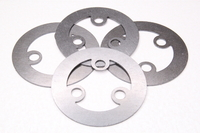 Диски сцепления промежуточные (металл) для Ява 250-350 модель 360-559-634 (Чехия)