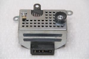 Выпрямитель(диодный мост) 12В для Ява 350 модель 638-639-640 (Тайвань)
