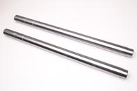 Трубы передней вилки для Ява 350 модель 638-639-640 (Чехия)
