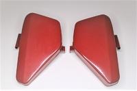 Бардачки для Ява 350 модель 634 (ЧСССР)