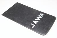 Брызговик для Ява 350 модель 634-638-639-640 (Чехия)