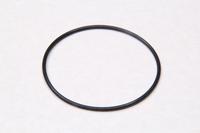 Кольцо лабиринтного уплотнения коленвала 55x2 для Ява 350 модель638-639-640 (Чехия)