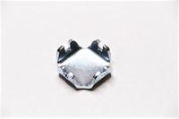 Ключ спицевой 3,0м-3,5м-4,0м для Ява 250-350 модель 360-559-353-638-634-639-640 (Чехия)