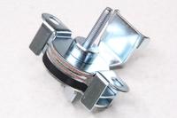 Демпфер рулевого управления для Ява 350 модель 634-638 (Чехия)