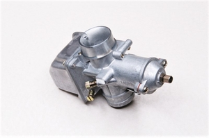 Карбюратор 28мм для Ява 350 модель 638-639-640 (Чехия)