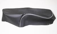 Чехол сидения для Днепр(МТ) с логотипом DNEPR
