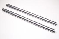 Трубы передней вилки для Ява 250-350 модель 360-559-353-634 (Чехия)