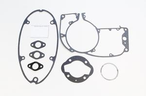 Прокладки двигателя для Ява 250 модель 559 (Чехия)