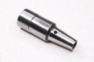 Цапфа коленвала правая для Ява 350 модель 638-639-640 (Украина)
