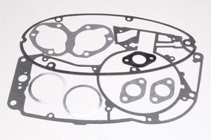 Прокладки двигателя для Ява 350 модель 360 (Чехия)