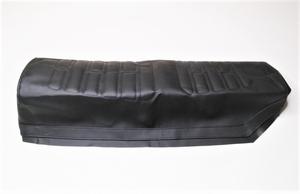 Чехол сиденья для Ява 350 модель 638-639 с логотипом JAWA