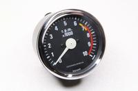 Тахометр хром для Ява 350 модель 634-638-639-640 (Чехия)