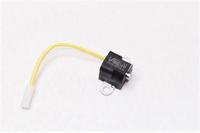 Датчик холла электронного зажигания Vape для Ява 350-250 модель 360-559-353-638-634 (Чехия)