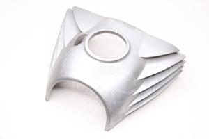 Крышка карбюратора для Ява 350 модель 360 (Чехия)