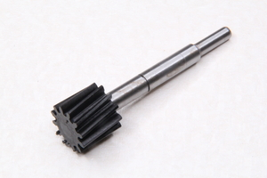 Привод тахометра пластик для Ява 350 модель 634-638-639-640 (Чехия)