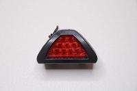Стоп-сигнал светодиодный универсальный 12в  Треугольный