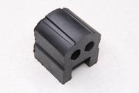 Резина под бак для Ява 350 модель 638-634-639 (Чехия)