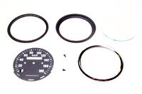 Ремкомплект спидометра для Ява 350 модель 638-634-639-640 (Чехия)