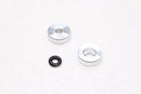 Уплотнительные кольца штока сцепления (металл) для Ява 250-350 модель 360-559-353-638-634-639-640 (Чехия)