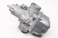 Карбюратор 28мм для Ява 350 модель 638-639-640 (ЧСССР)