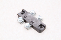 Клеммная колодка статора для Ява 250-350 модель 360-559-353-634 (Чехия)
