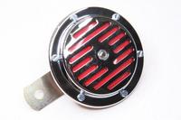 Сигнал звуковой 6V для Ява 250-350 модель 353-559-360-634 (Чехия)