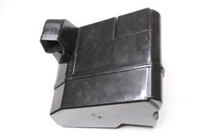 Корпус фильтра воздушного с фильтром для Ява 350 модель 638-640 (Чехия)