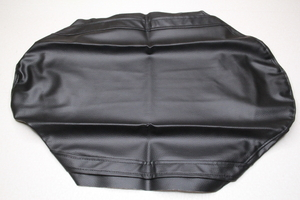 Чехол сиденья для Ява 250-350 модель 559-360 (Чехия)