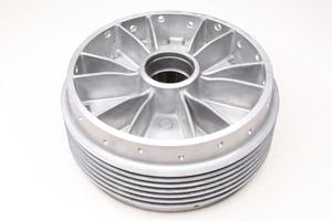 Ступица колеса задняя для Ява 250-350 модель 559-360-634-638 (Чехия)