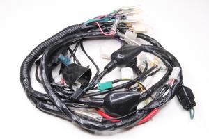 Проводка (жгут проводов) Стелс-Вортекс