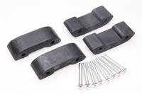 Успокоители кожуха защиты цепи для Ява 250-350 модель 360-559-353 (Чехия)
