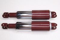 Амортизаторы задние для Ява 250-350 модель 353-559-360