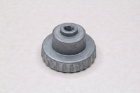 Крышка дроссельной заслонки для Ява 350 модель 634