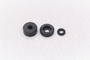 Уплотнительные кольца штока сцепления для Ява 250-350 модель 360-559-353-638-634-639-640 (Чехия)