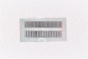 Подшипник (иголки) промежуточного вала для Ява 350 модель 634-638-639-640 (Чехия)