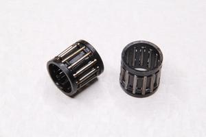 Сепораторы верхней головки шатуна 16-19-20мм для Ява 350 модель 638-634-639-640 (Тайвань)