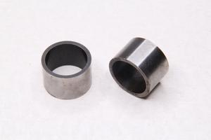 Втулка верхней головки шатуна под иголки(сталь) для Ява 350 модель 634-638-639-640 (Польша)