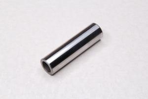 Поршневой палец 15 х 56 мм для Ява 250 модель 353 (Чехия)