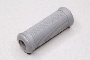 Резинка кикстартера серая для Ява 350-250 модель 360-559-353-638-634-639-640 (Чехия)