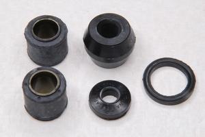 Ремкомплект заднего амортизатора для Ява 350 модель 634-638-639-640 (Чехия)