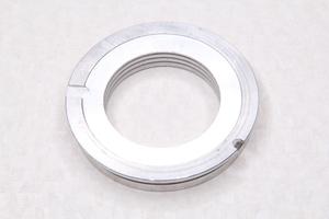 Лабиринтное уплотнение коленвала для Ява 350 модель638-639-640 (Чехия)