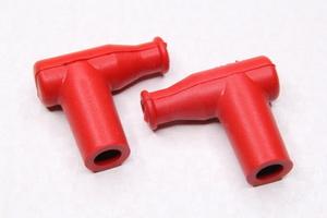 Свечной колпачок NGK для Ява 250-350 модель 360-559-353-638-634-639-640 (Япония)