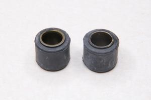 Сайлент-блок заднего амортизатора комплект для Ява 350 модель 634-638-639-640 (Чехия)
