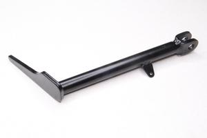 Стояночной боковой упор для Ява 350 модель 638-634-639-640 (Чехия)
