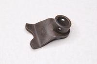 Кулачок полуавтомата сцепления  для Ява 250-350 модель 360-559-638-634-639-640 (Чехия)