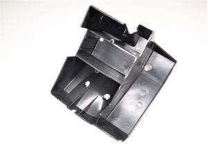 Короб (ящик) под аккумулятор для Ява 350 модель 634-638-639-640 (Чехия)